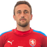 Miloslav Klíma