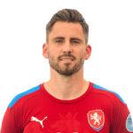 Michal Folejtar
