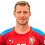 Tomáš Huráb