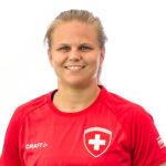 Nathalie Schenk