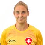 Joëlle Fabienne Zellweger