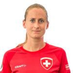 Angela Gebert