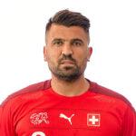 Dejan Stankovic