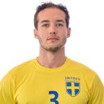 Jesper Bolander