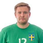 Felix Borgqvist