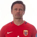 Jørgen Jalland