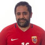 Fredy Bidro