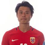 Pak Ling Li