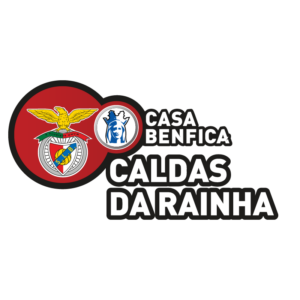 Casa do Benfica nas Caldas da Rainha
