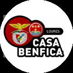 Casa Benfica L