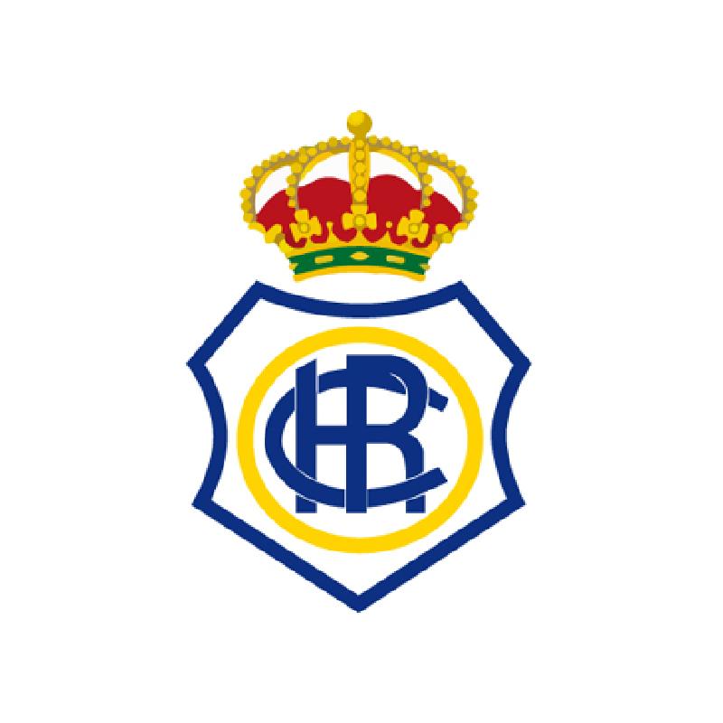 CD Huelva