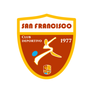 CD San Francisco Beach Soccer Mallorca