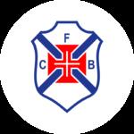 CF Os Belenenses