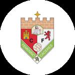 CFP Cáceres F