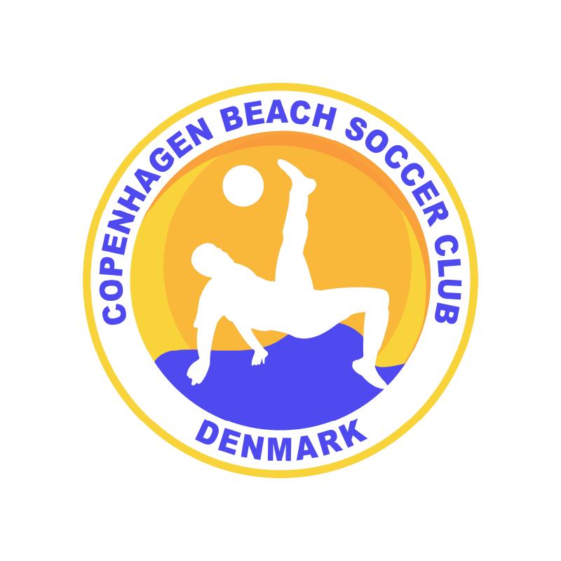Copenhagen BSC