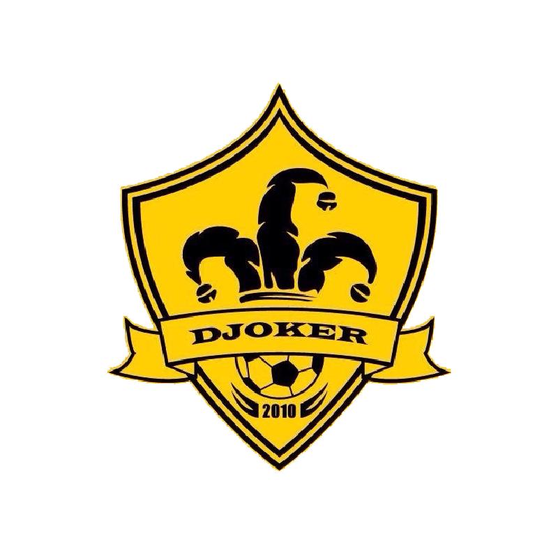 CS Djoker