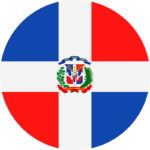 Dominican Rep.