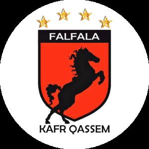 Falfala Kfar Qassem BSC