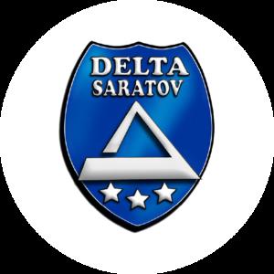 FC Delta Saratov