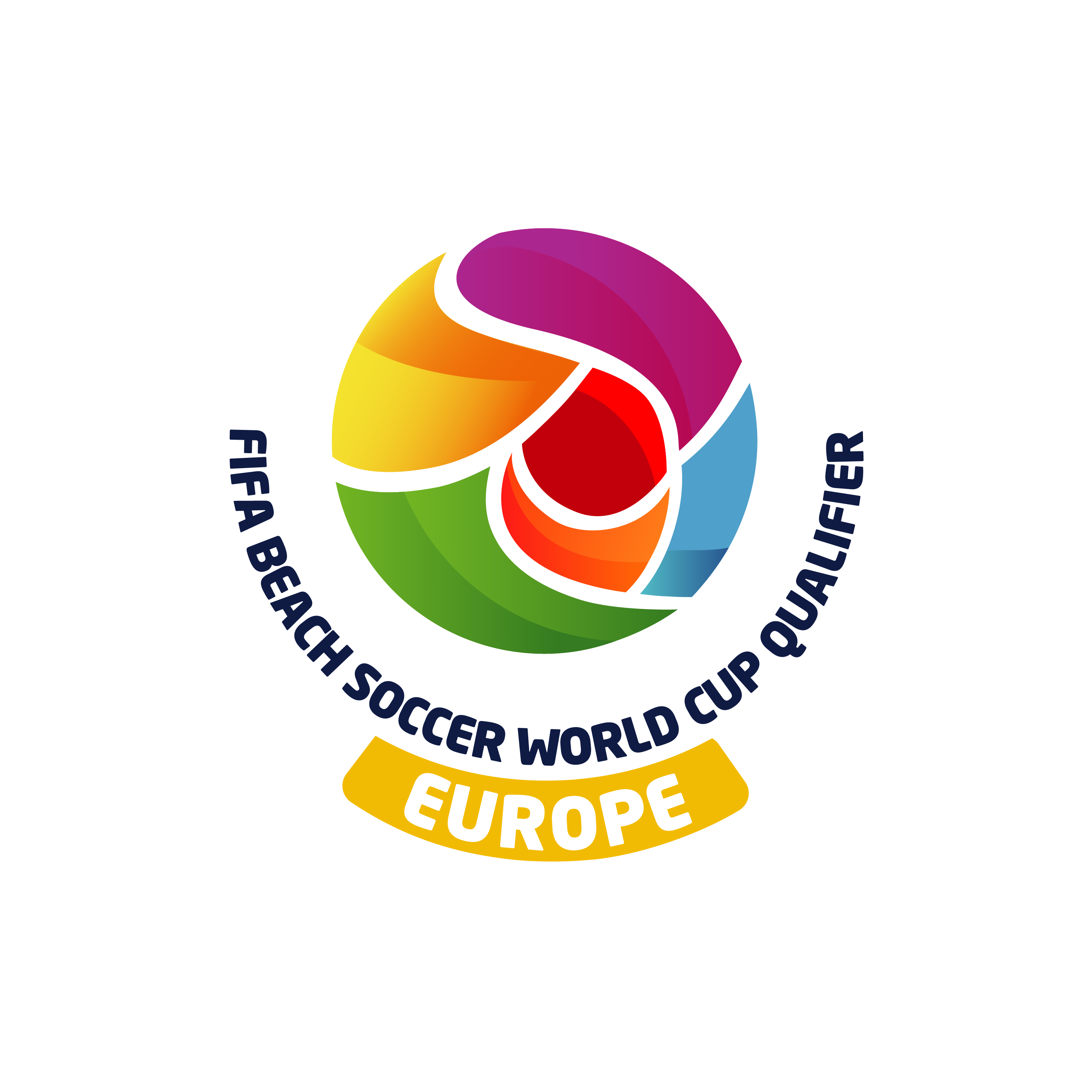 Preliminary Round - FIFA Beach Soccer World Cup 2021 – Qualifier Europe