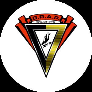 GRAP - Grupo Recreativo Amigos da Paz
