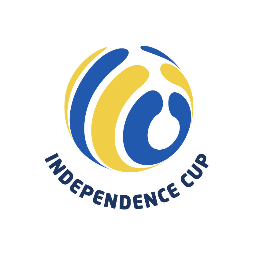 Independence Beach Soccer Cup 2021