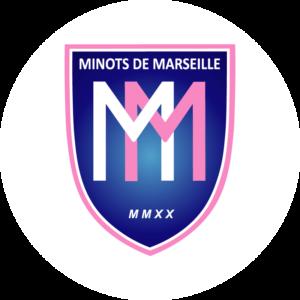 Minots de Marseille