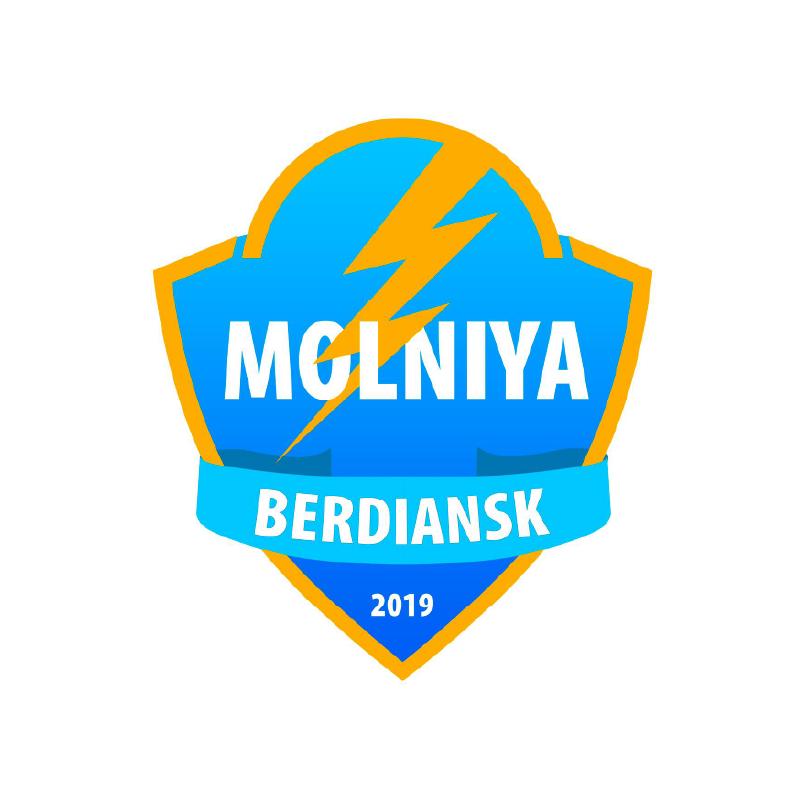 BSC Molniya