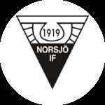 Norsjö IF
