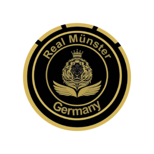 Real Münster
