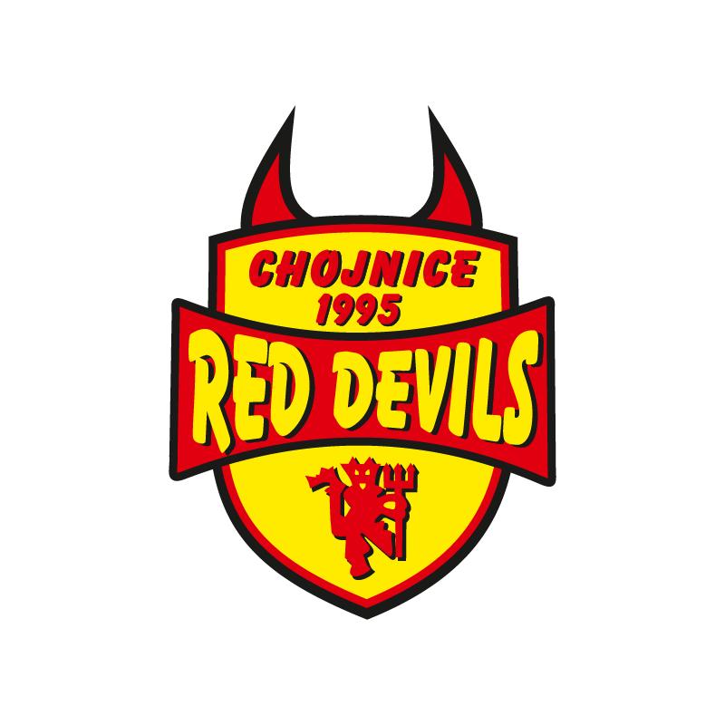 Red Devils Ladies