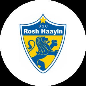 Rosh Haayin BSC