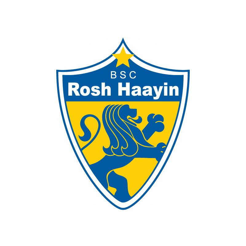 Rosh Haayin