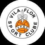 Vila Flor SC