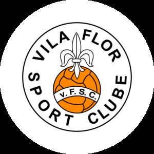 Vila Flor Sport Clube