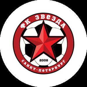 WFC Zvezda