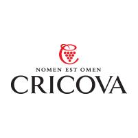 CRICOVA