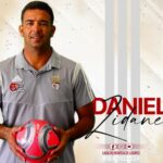 Nogueira Lima Daniel