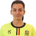 Paulina Bednarska