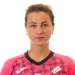 Marianna Kramna
