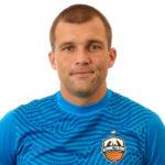 Ivan Ostrovskii