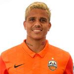 Mauricio Pereira Braz De Oliveira