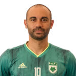Antonio Buscema