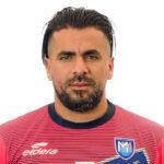 Samir  Mebarki