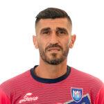 Sabri Dhaoudi