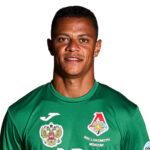 Benjamin Pereira Da Silva Junior