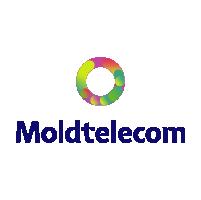 MOLDTELECOM