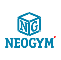 NEOGYM