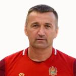 Pernai Ruslan