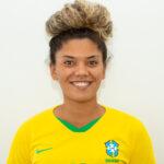 Adriele Rocha Da Silva